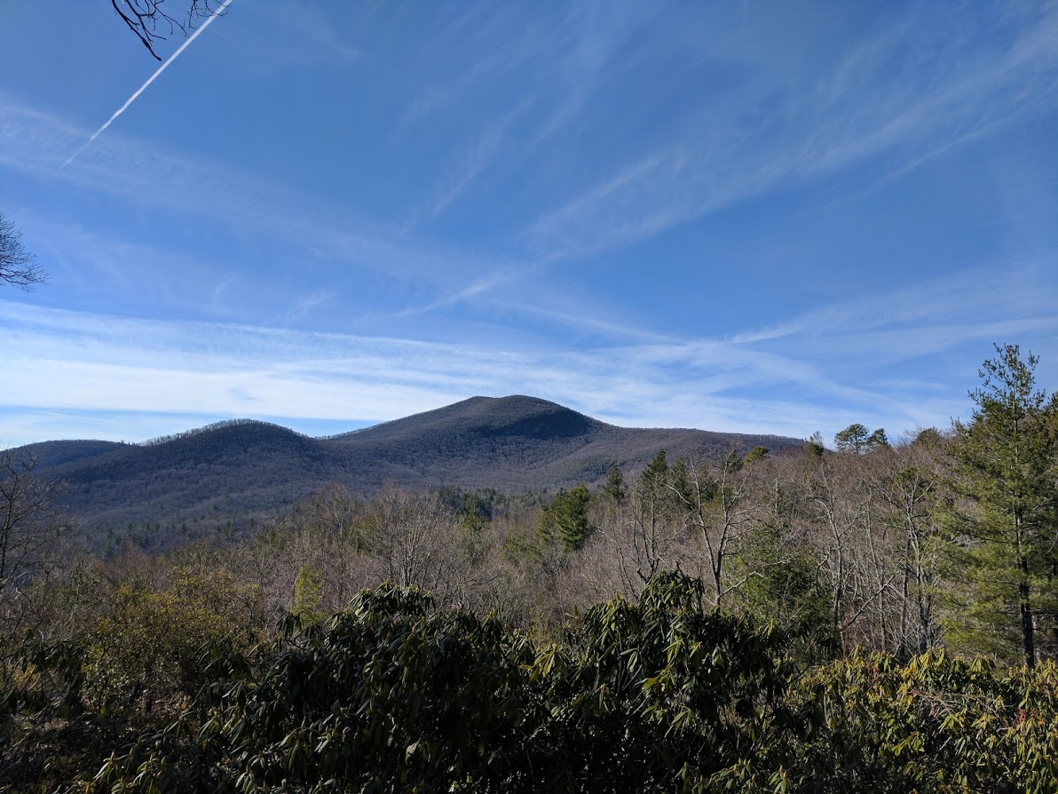 land-near-highlands-nc